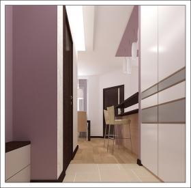 apartment92-2