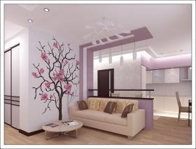 apartment92-3