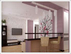 apartment92-5