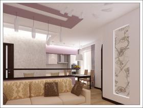 apartment92-6
