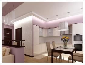 apartment92-7