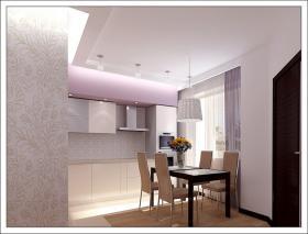 apartment92-8