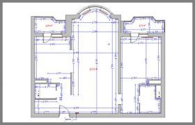 apartment92-plan1