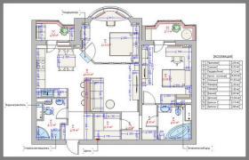 apartment92-plan2