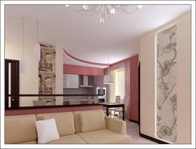 apartment92-variation1-1