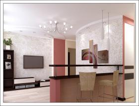apartment92-variation1-2