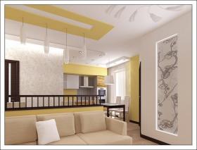 apartment92-variation2-1