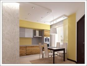 apartment92-variation2-2