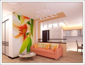 apartment92-variation3-1