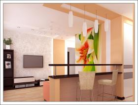 apartment92-variation3-2