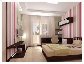 apartment92-variation4-1