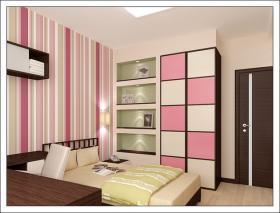 apartment92-variation4-2