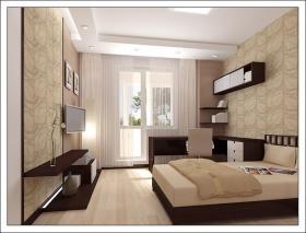 apartment92-variation5-1