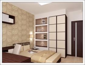 apartment92-variation5-2