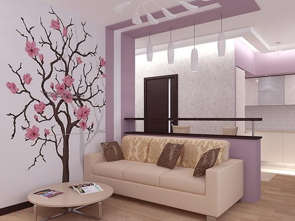 apartment92