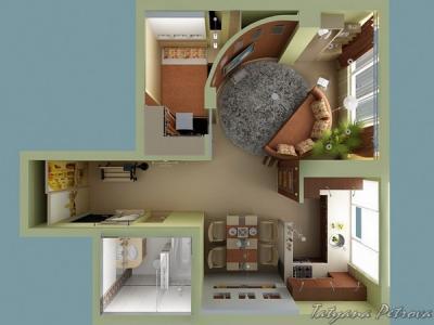 apartment95-1