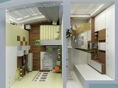 apartment95-3