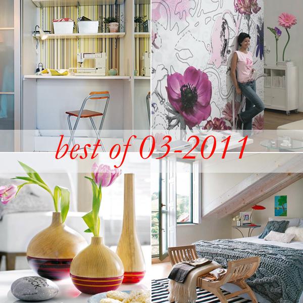best-galleries-in-march2011