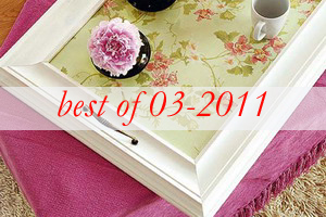best10-diy-wallpaper-creative-application