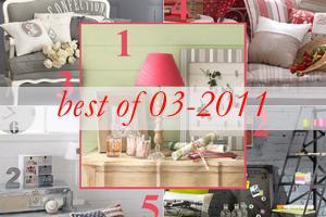 best3-spring-summer-trends-by-maisons-du-monde