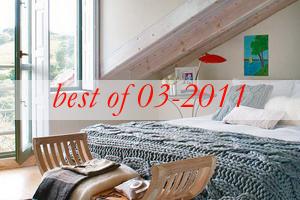 best8-attic-bedroom-ideas