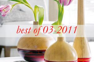 best9-twain-vases-creative-ideas