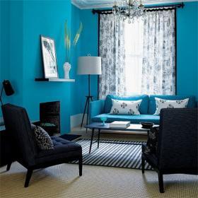 blue-livingroom12