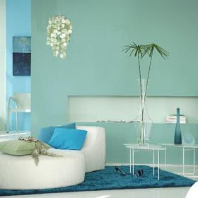 blue-livingroom13