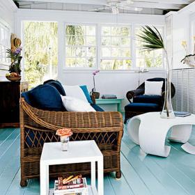 blue-livingroom15