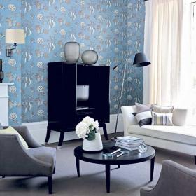 blue-livingroom6