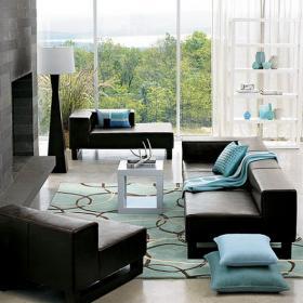 blue-livingroom9