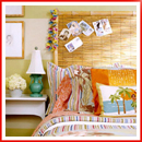 wp-content/uploads/2011/03/creative-constructions-for-headboard02.jpg
