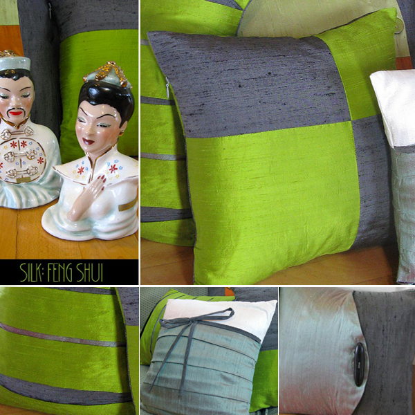 DIY-silk-pillow-in-feng-shui-style