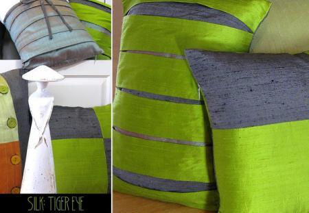 DIY-silk-pillow-in-feng-shui-style2