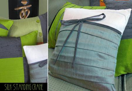 DIY-silk-pillow-in-feng-shui-style4