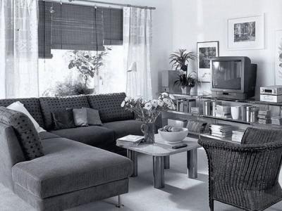 four-ways-upgrade-for-one-livingroom-before