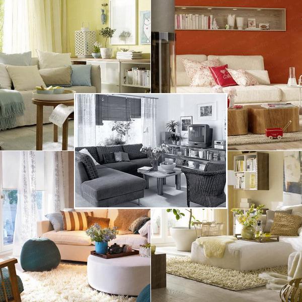 four-ways-upgrade-for-one-livingroom
