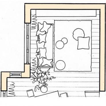 four-ways-upgrade-for-one-livingroom1
