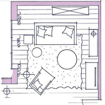 four-ways-upgrade-for-one-livingroom2