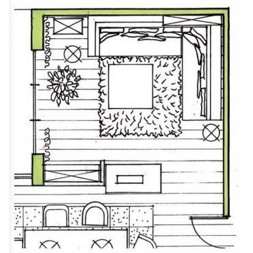 four-ways-upgrade-for-one-livingroom3