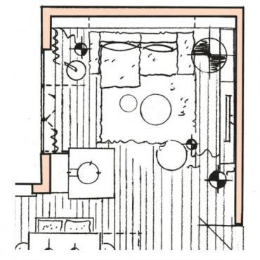 four-ways-upgrade-for-one-livingroom4