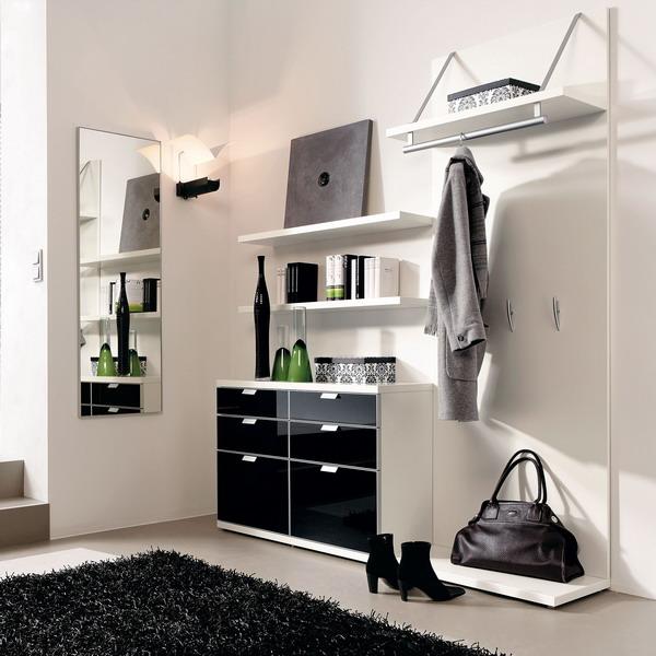 hallway-modern-furniture-by-hulsta