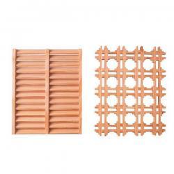 how-to-decorate-radiators-materials2