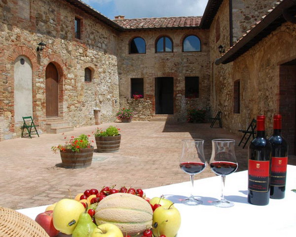 italian-houses-in-toscana