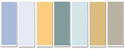 livingroom-in-blue-new-ideas-palette2