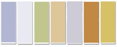 livingroom-in-blue-new-ideas-palette3