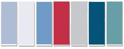 livingroom-in-blue-new-ideas-palette4