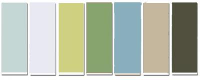 livingroom-in-blue-new-ideas-palette5