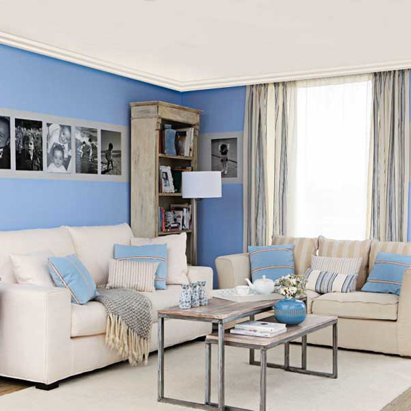 livingroom-in-blue-new-ideas-part1