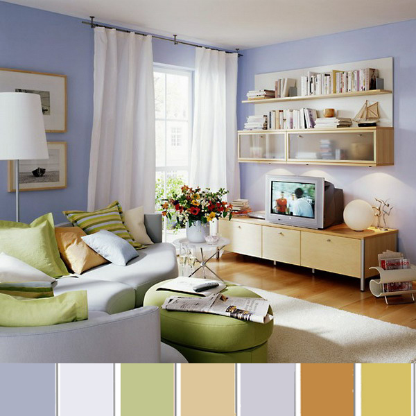 livingroom-in-blue-new-ideas-part2